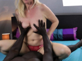 german amateur saggy tits milf homemade userdate with bbc
