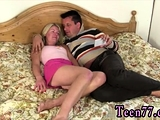 playfellows brother mails blonde cronys sister
