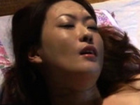 Adorable mature whore likes playing hard till she comes