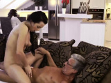 Mature fingering first time What would you choose -
