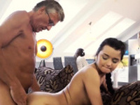 Goth blowjob and german mature teacher What would you